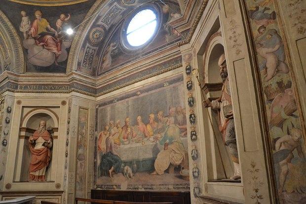 1024px-Chiesa_dei_Santi_Fermo_e_Rustico_(Caravaggio)_13
